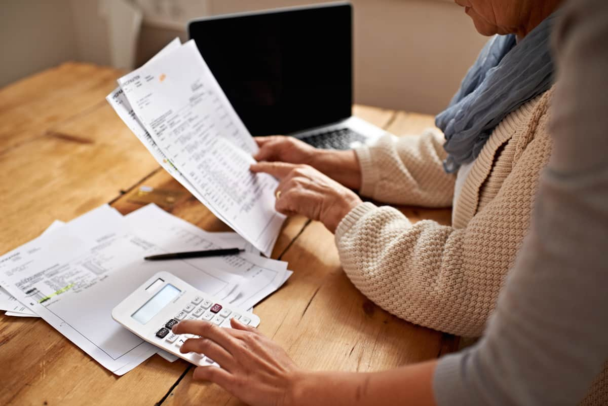 Credit Counseling Services: What It Is & Where to Find It