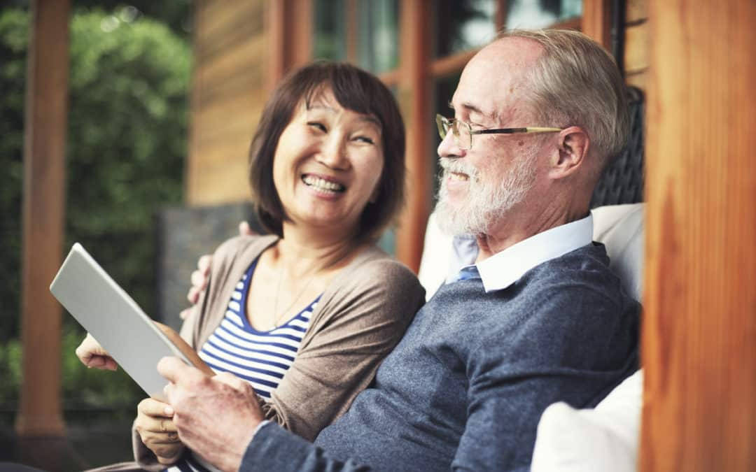 How to Retire Early: Tips for Retirement by 50