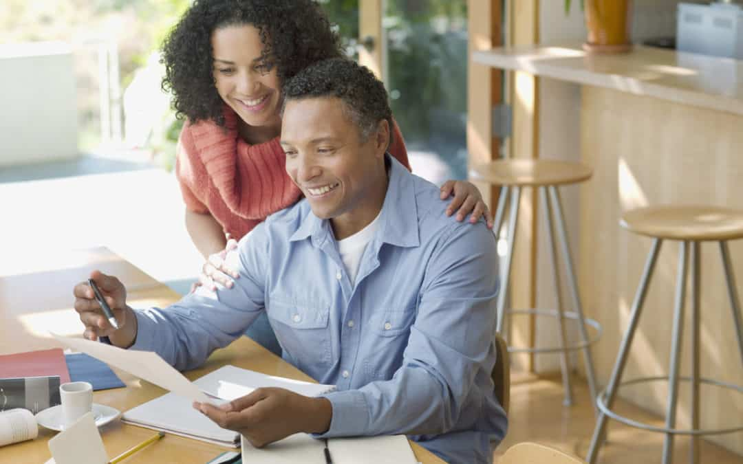 Top 10 Things to Avoid When Climbing Your Way Out of Debt