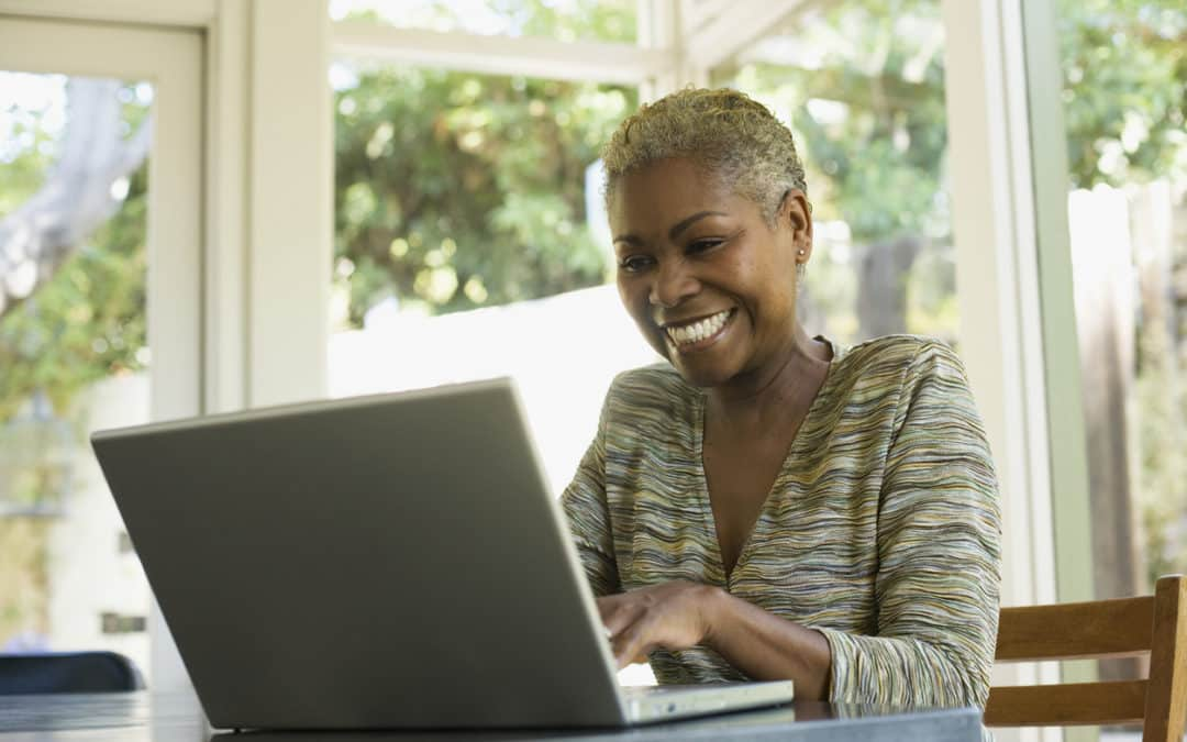 What CreditAssociates Can Do For Your Financial Well-Being