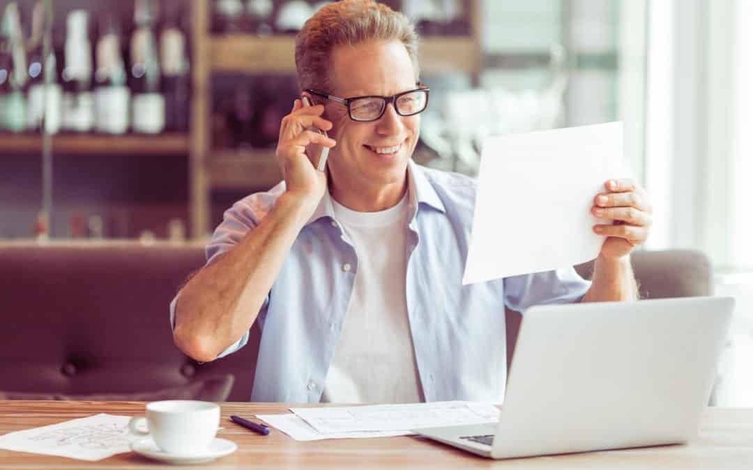 5 Benefits of Professional Debt Relief
