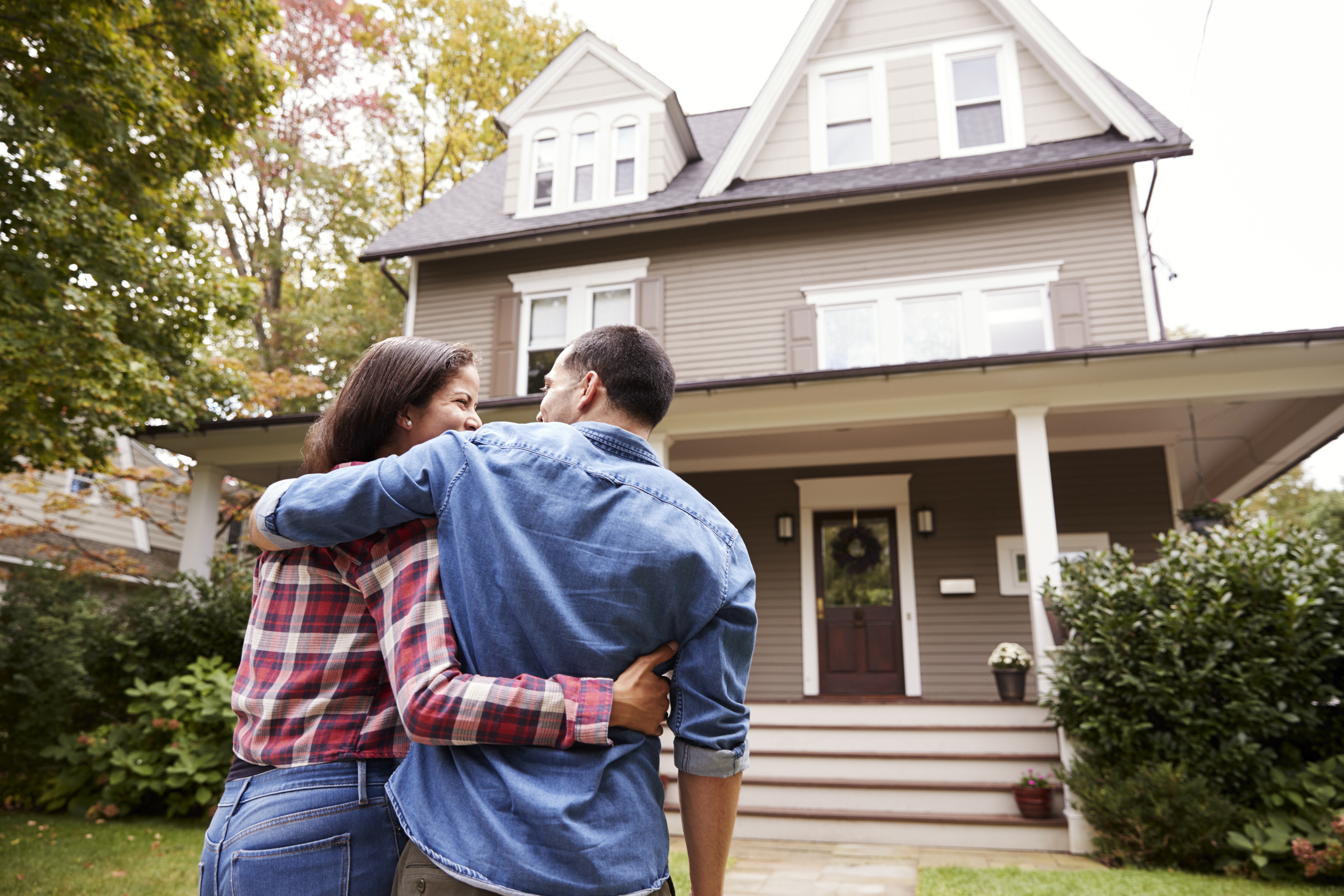 How to Save for a Down Payment for your House Fast