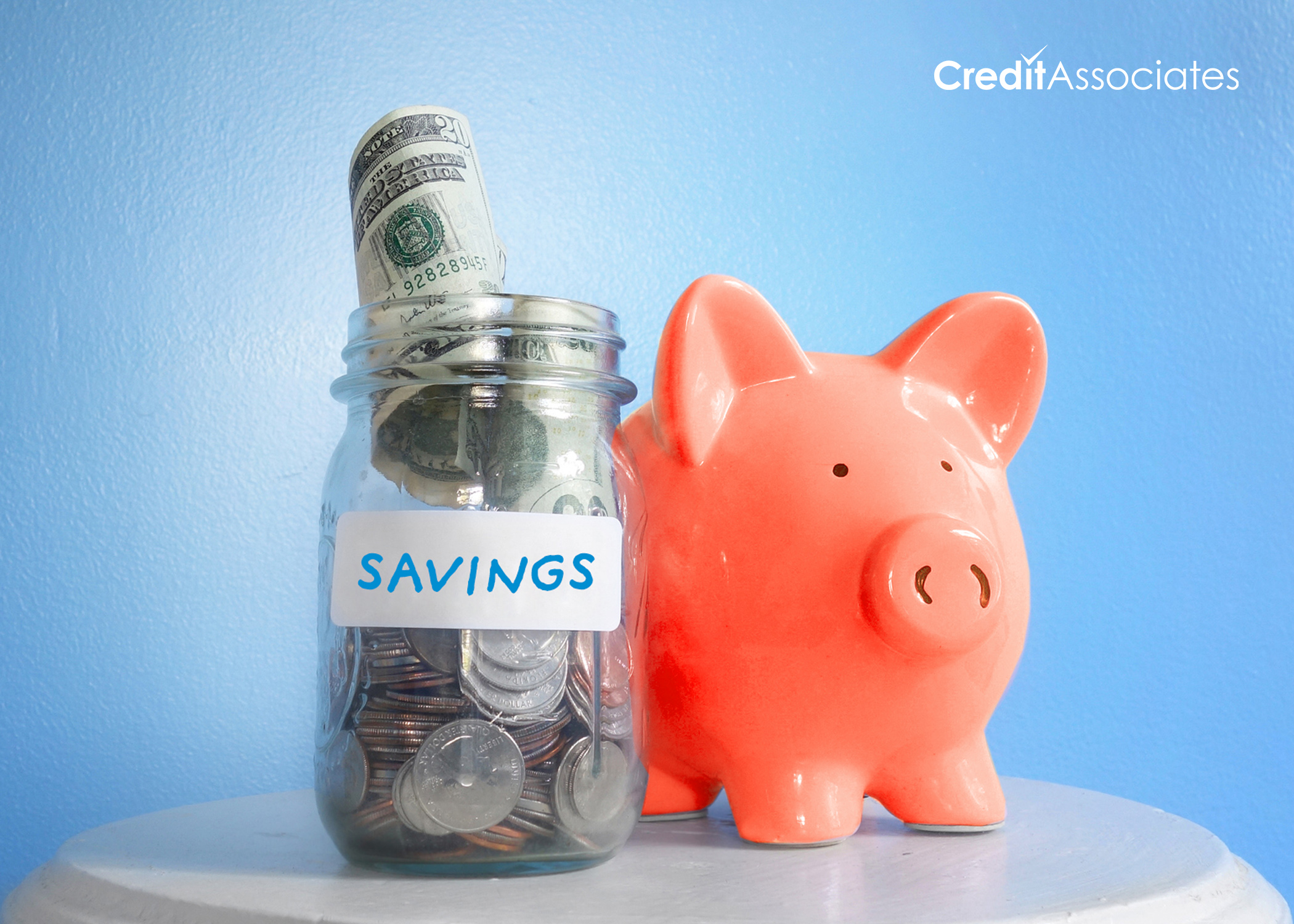 How Much Money Should You Have in Savings?
