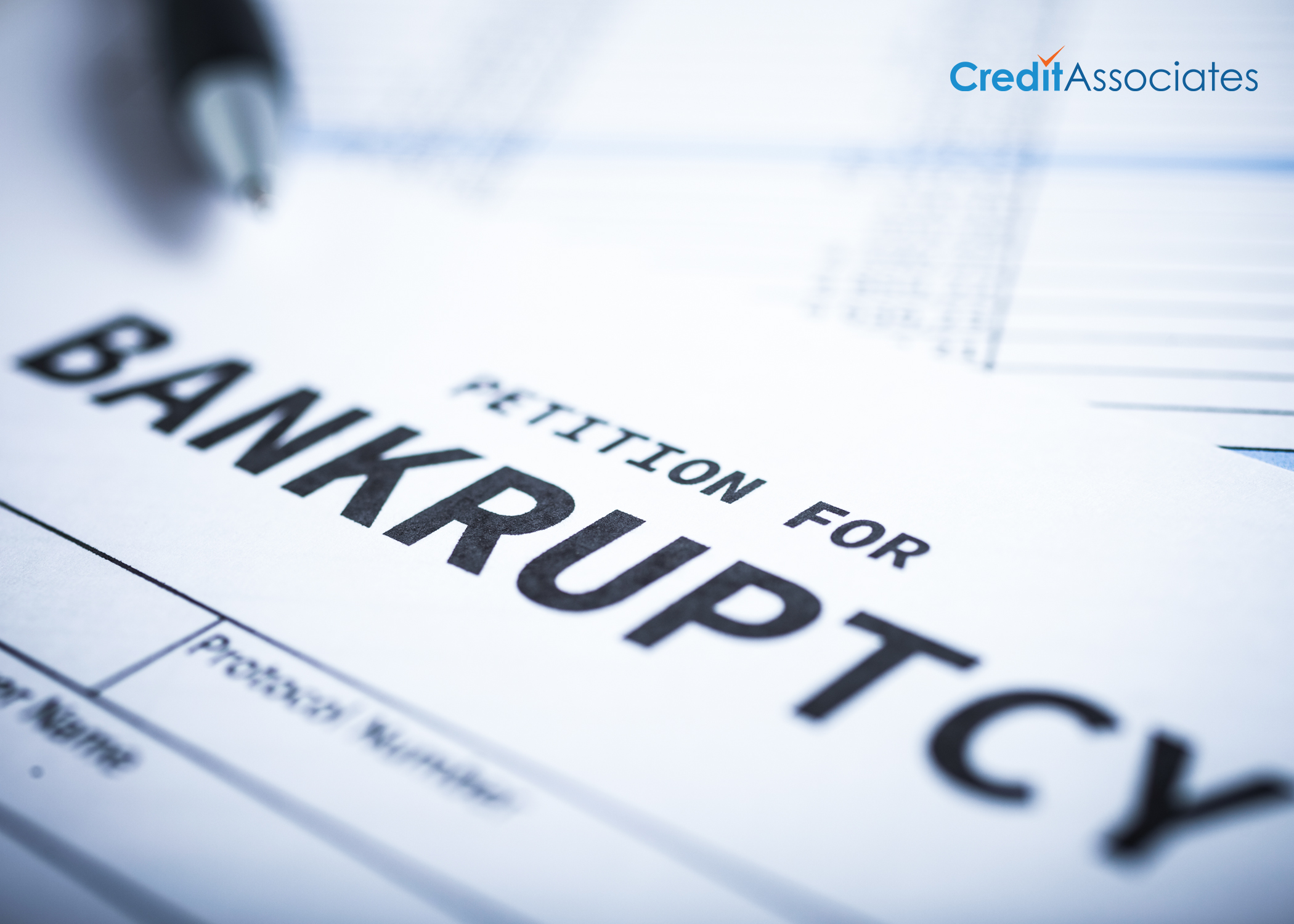 Top 6 Strategies To Avoid Bankruptcy