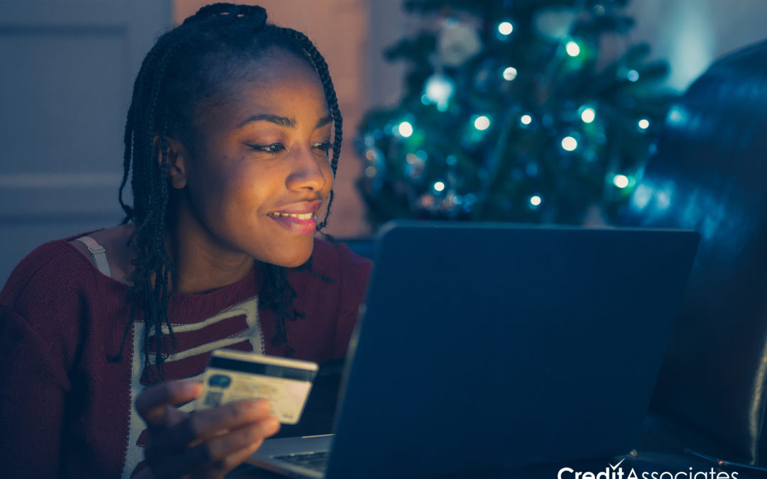 Holiday Budgeting Tips: How to Create a Spending Plan