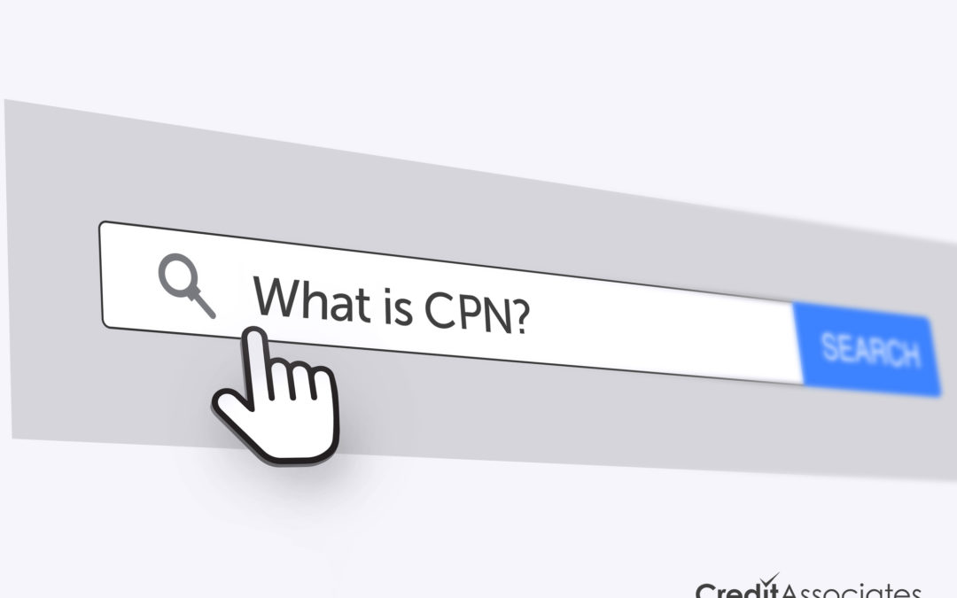 What is CPN?