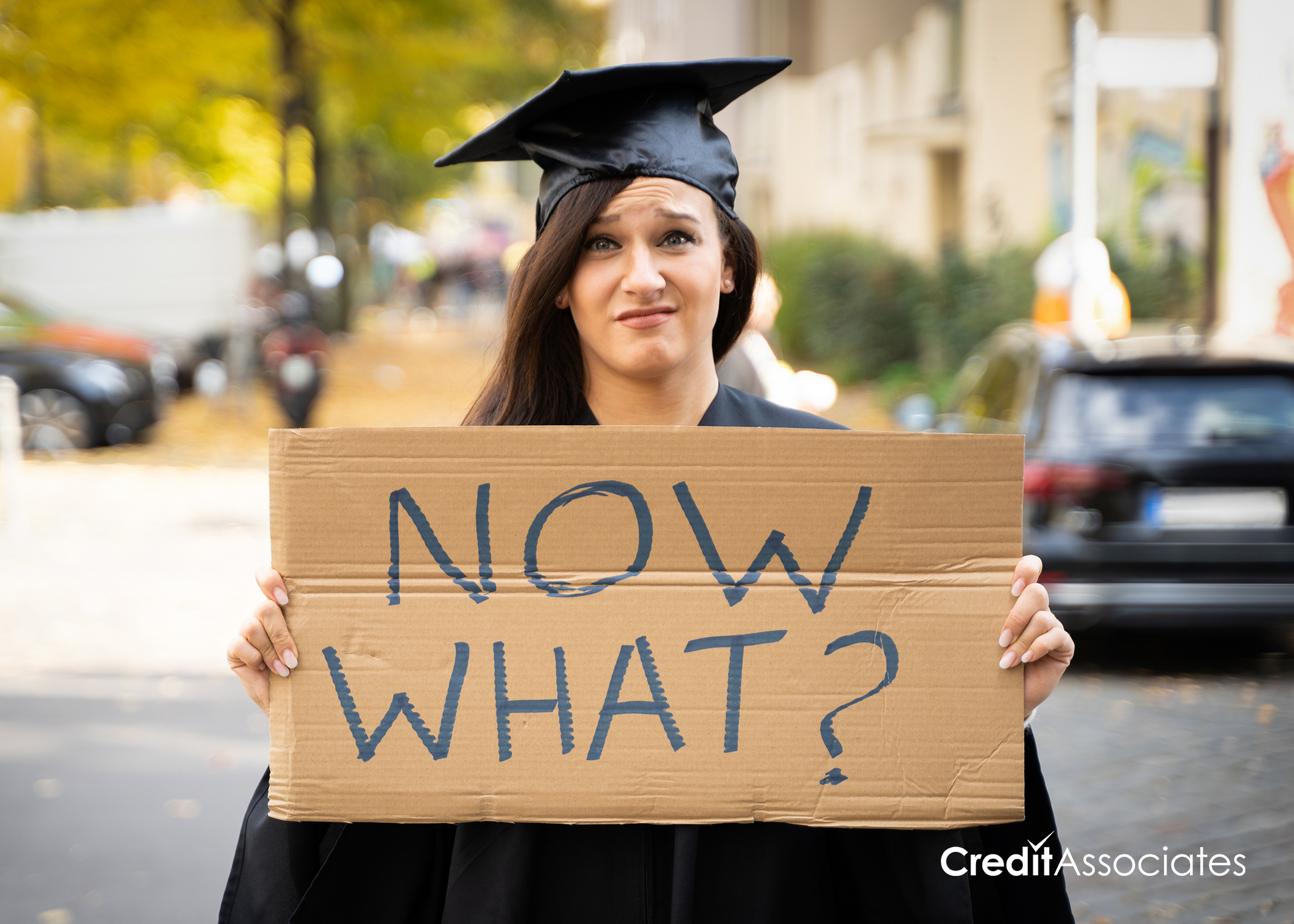 Can You File Bankruptcy on Student Loans?