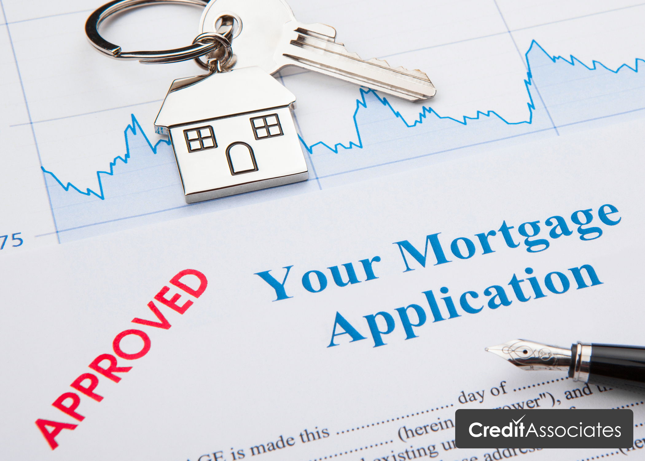 What is a Mortgage Underwriter
