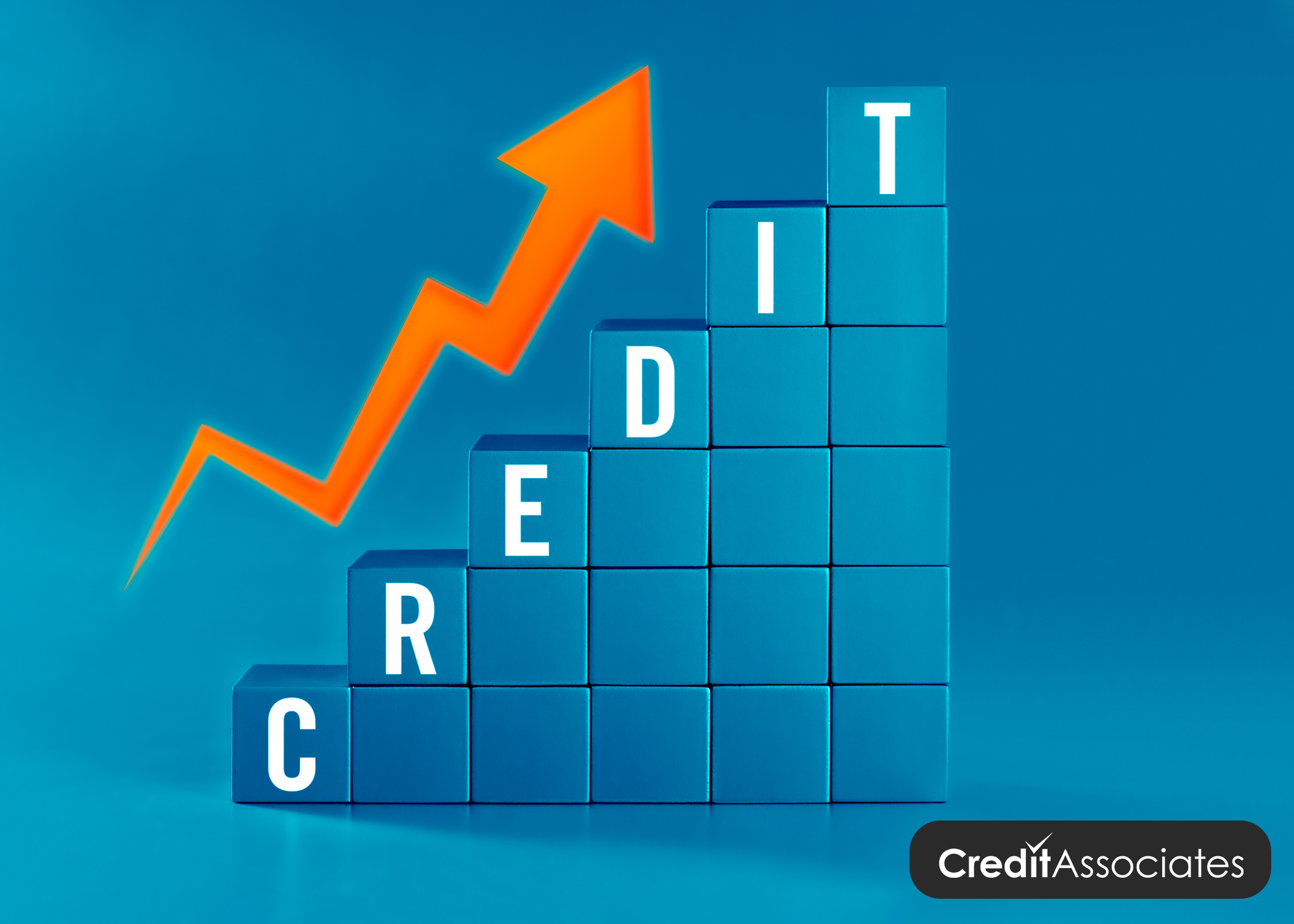What are the Best Ways to Build Credit?