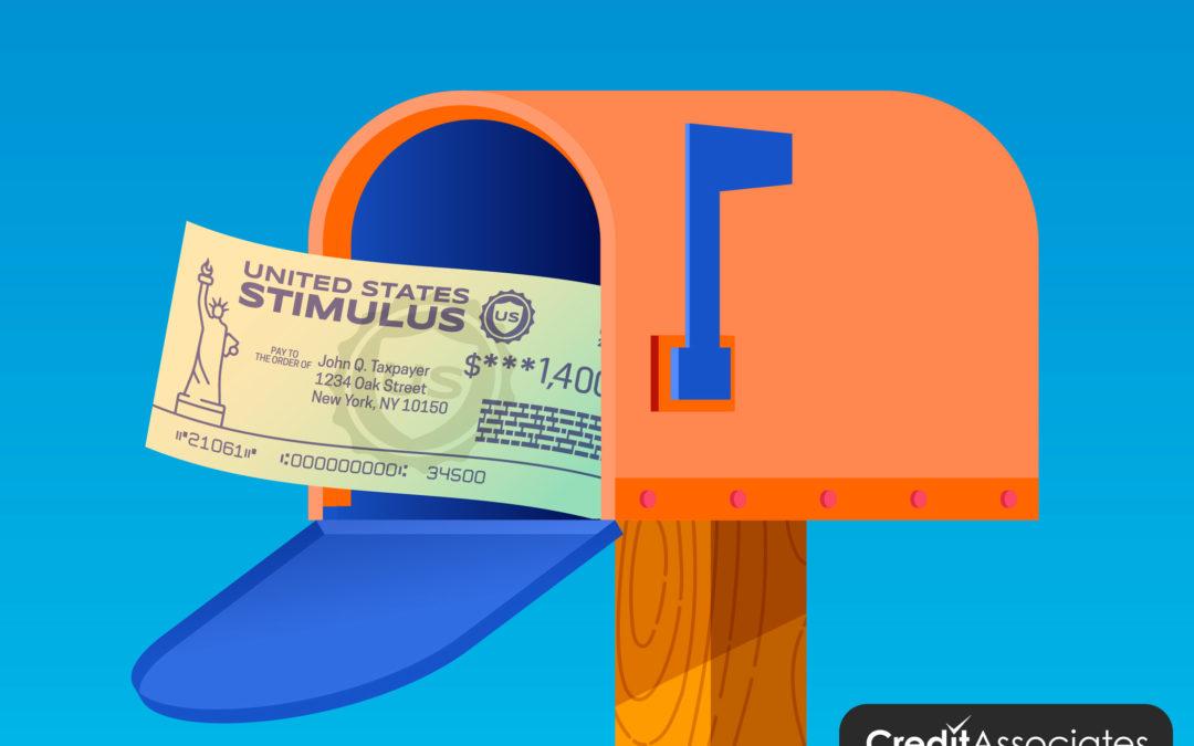 2021 Stimulus Package: The Rundown