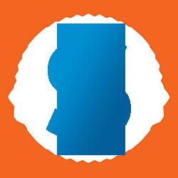 $ Icon
