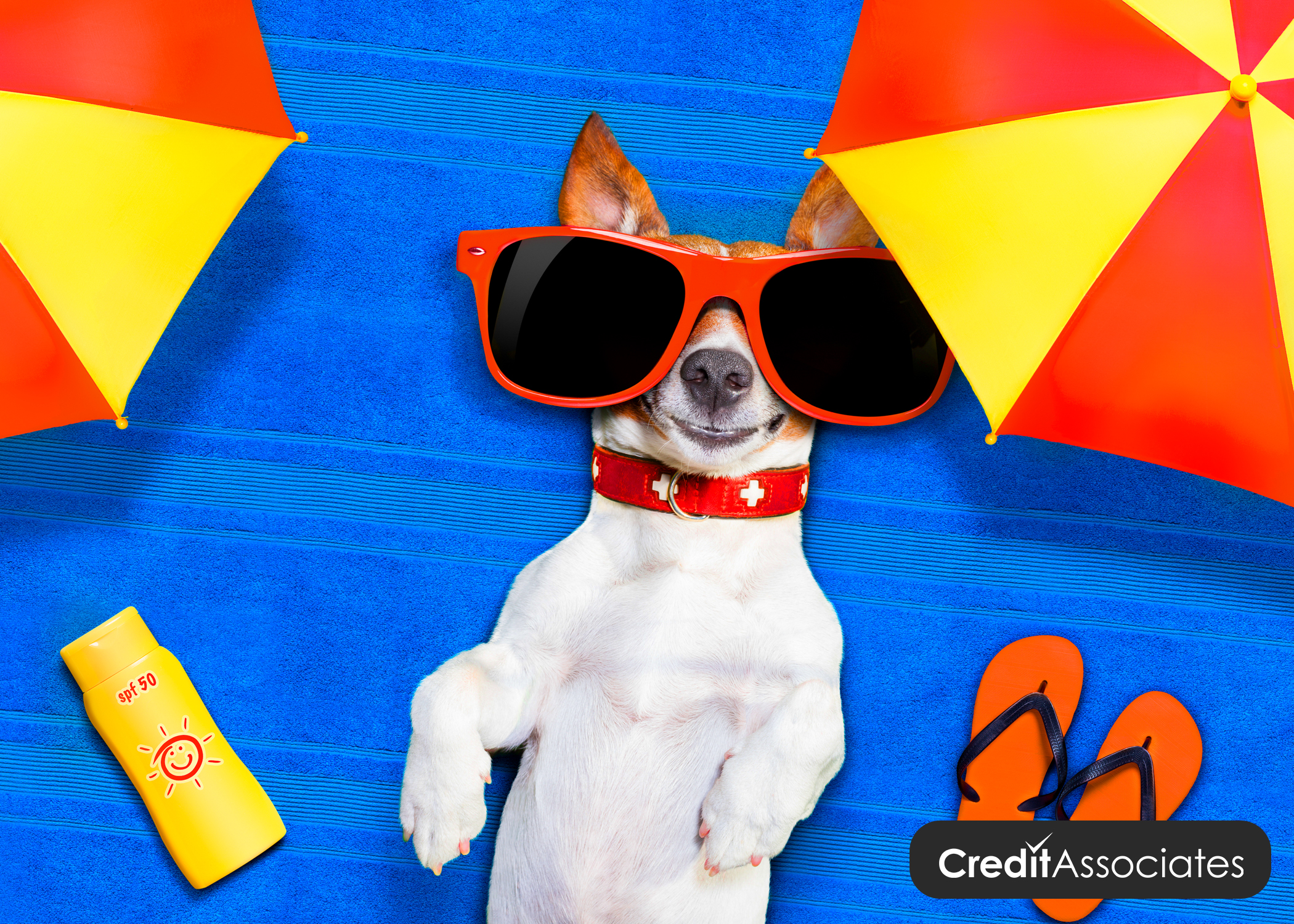 Keep Your Cool This Summer with These Thrifty Tips