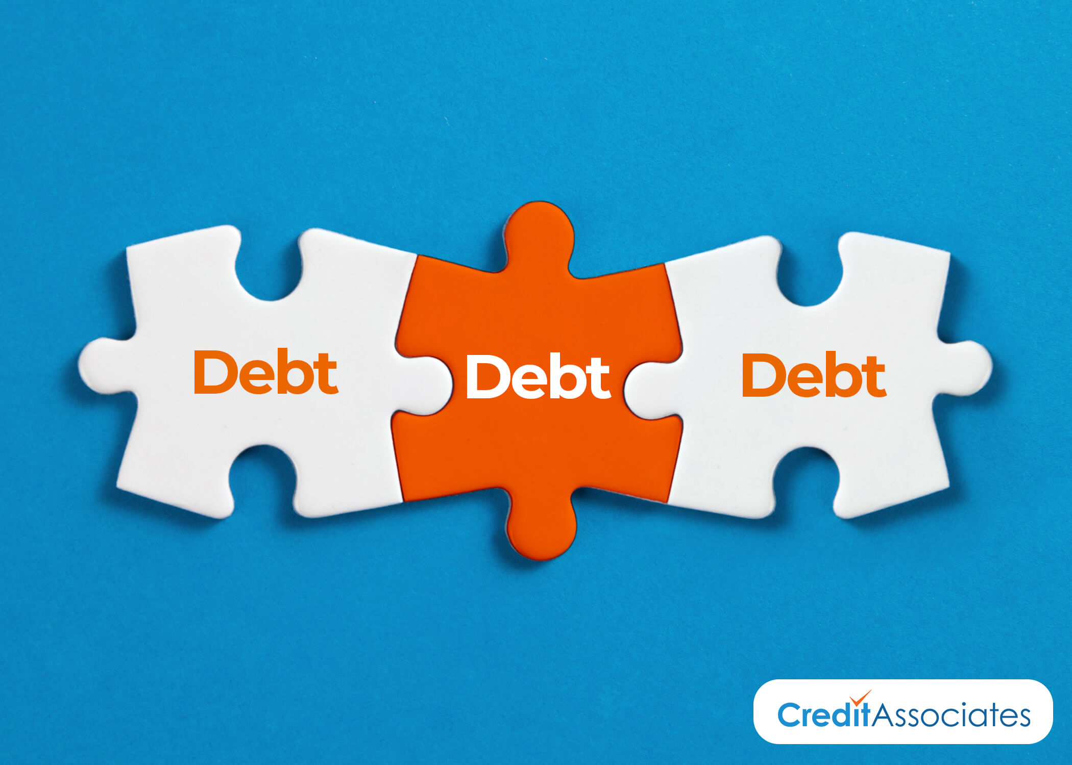 Considering Debt Consolidation? Here's What You Need to Know
